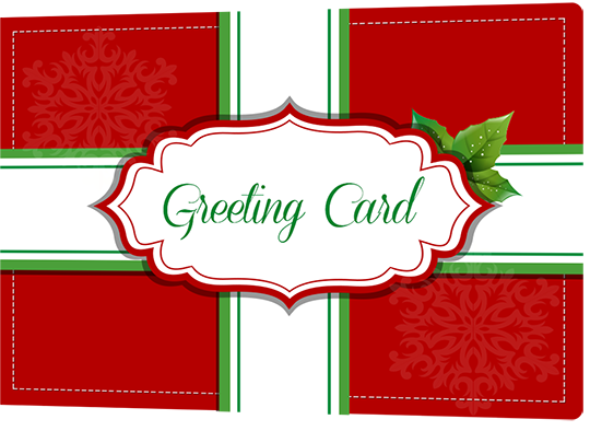 Happy Holidays from FICO Realty Group!